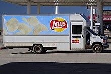 Frito-Lay - Wikipedia