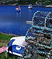 From slipway, Ard-dhubh, Applecross. - panoramio.jpg