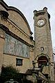 Front of the Horniman Museum 2.jpg
