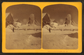 Frost work on Mt. Washington, by G. H. Aldrich & Co. 16.png