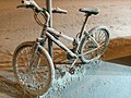 Frozen Bike - panoramio.jpg