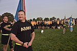Ft. Meade 2017 Joint Service Resilience and Remembrance Run 170908-F-BN304-079.jpg