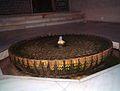 Fuente Alhambra.JPG
