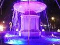 Fuente con iluminación LED.jpg
