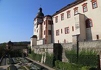 Fuerstengarten Festung Marienberg Wuerzburg-2.jpg