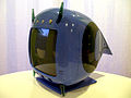 Fuji Divers 2000 series CX-1 Dreamcast 07.jpg