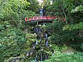 Fujita Memorial Japanese Garden - panoramio.jpg