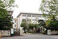 Fukui Prefectural FukuiNourin High School.jpg