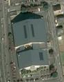 Fukushima Kokutai Memorial Gymnasium.png