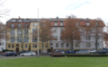 Fulda Fulda Lindenstrasse 6 6a f.png