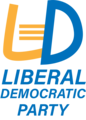 Full logo of the LDPGVN.png
