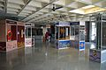 Fun Science Gallery - National Science Centre - New Delhi 2014-05-06 0703.JPG