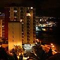 Funchal, Madeira - 2013-01-07 - 85691975.jpg