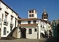Funchal (143360857).jpg