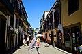 Funchal Rua Da Carriera (36860180944).jpg