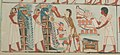 Funeral Procession, Tomb of Pairy MET 35.101.3.detail.jpg