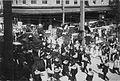 Funeral Procession of Liliuokalani (PP-26-6-027).jpg