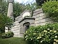 Funeral monument John Molson.jpg