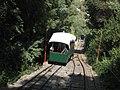 Funicular, Santiago - panoramio.jpg