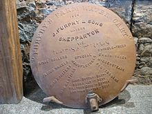 Furphy Wikipedia