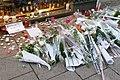 Fusillade de Strasbourg 2018-Hommages dans la rue des Orfèvres (4).jpg