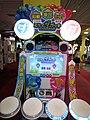 Future TomTom arcade machine.jpg