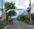 FvfMatimbo2468PanasahanBagnaj 10.JPG