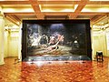 FvfMuseumManila6500 24.JPG