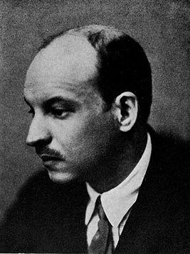 Fyodor Petrovich Komissarzhevsky.jpg