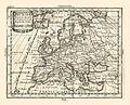 Géographie Buffier-Carte d'Europe.jpg