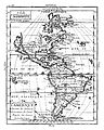 Géographie Buffier-carte de l'Amérique-NB.jpg