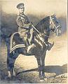 Gómez, 1934.jpg