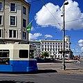 Göteborg, Sverige (48077383562).jpg