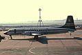 G-AOVG 1 Britannia 312 BOAC LHR 04MAY63 (5662927506).jpg