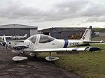 G-BVHC Grob 115 (32844007602).jpg