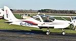 G-CIDZ (31217183584).jpg