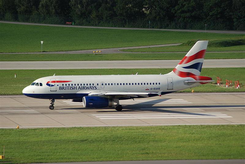 File:G-EUOE@ZRH,13.08.2008-526bo - Flickr - Aero Icarus.jpg