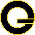 G-Profile.jpg