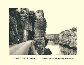 G.-L. Arlaud-recueil Vals Saint Jean-Défilé de Ruoms.jpg