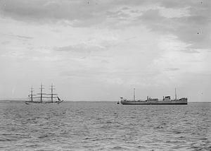 G.D. Kennedy (ship, 1888) - SLV H91.108-791.jpg