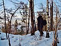 G. Miass, Chelyabinskaya oblast', Russia - panoramio (84).jpg