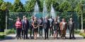 G7 Environment Bologna.png