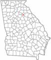 GAMap-doton-Watkinsville.PNG