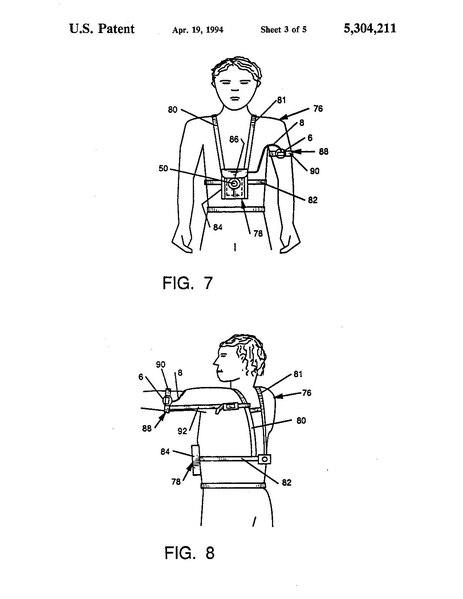 File:GED Patent Drawing.pdf