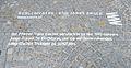 GEHschichten - 650 Jahre Anger 05.jpg