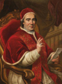 GIANDOMENICO PORTA (attr. a) clemente XIV.png