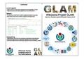 GLAM-broschyr.pdf