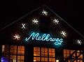 GLAMcamp Amsterdam Melkweg IMG 1327 edit.jpg