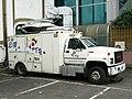 GMC TopKick of PTS OB BN-182 20100618.jpg