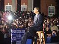 GMU Mason Votes Obama (2893303219).jpg